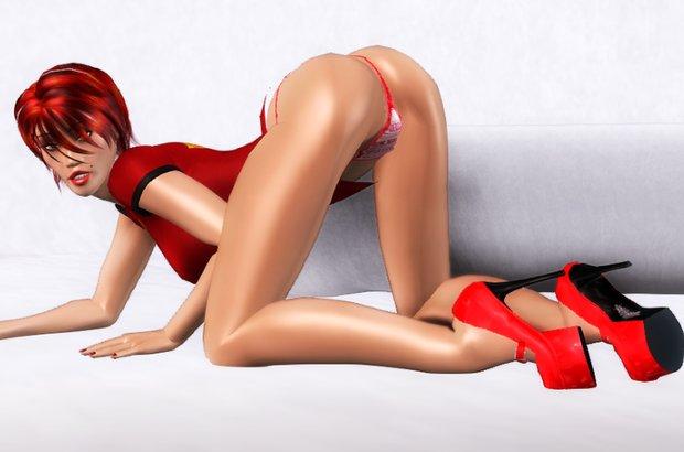 ficken in high heels erotikspiele download