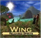 Wing: Released Spirits