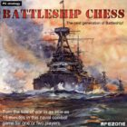 Battleship Chess