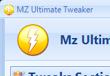 Mz Ultimate Tweaker