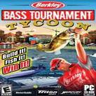 Bass Tournament Tycoon
