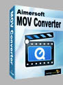Aimersoft MOV Converter