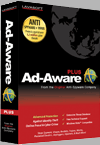 Ad-Aware Personal Firewall