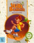 The Adventures of Willy Beamish