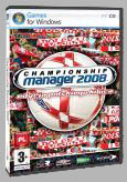 Championship Manager 2008