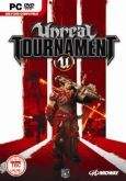 Unreal Tournament 3 (PL)