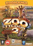 Zoo Tycoon 2: African Haustiere