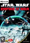 Star Wars: Empire at War (PL)
