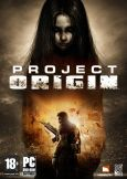 Fear 2 / F.E.A.R. 2: Project Origin