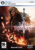The Last Remnant (North American)