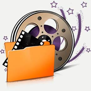 Movienizer