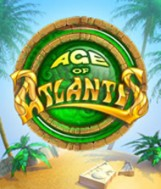 The Age of Atlantis