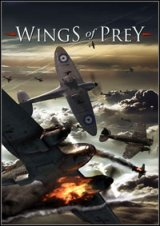 Wings of Prey: Wings of Glory