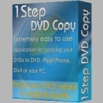 1Step DVD Copy