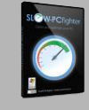 SLOW PCfighter