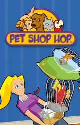 Pet Shop Hop