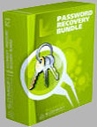 Rar Password Recovery Key