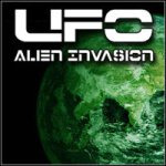 UFO: Alien Invasion