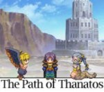 The Path of Thanatos