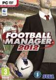 Fussball Manager 2012