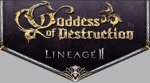Lineage 2: Goddess of Destruction