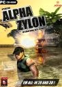 Operation: Alpha Zylon