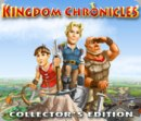 Kingdom Chronicles Collector