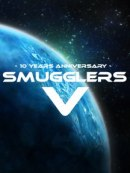 Smugglers 5 - Secession