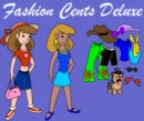 Fashion Cents Deluxe