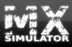 MX Simulator