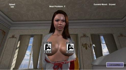 handy pornos download Kostenlose Pornos deutsch